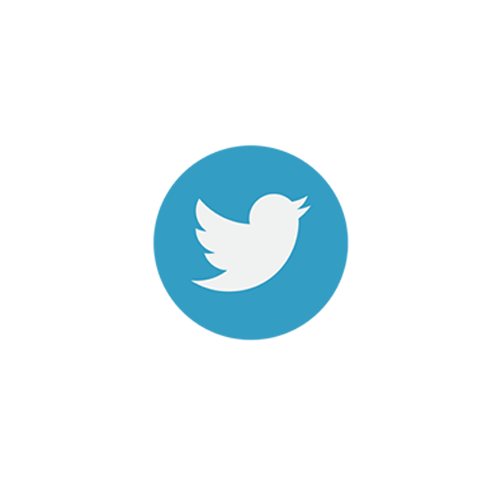 twitter-icon-web.png