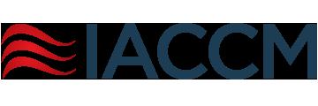 iaccm-logo.png