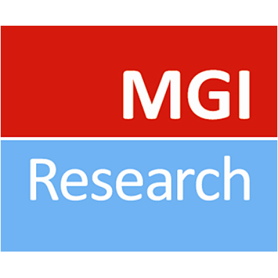 mgi logo.jpg