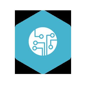High-Tech-web-icon.png