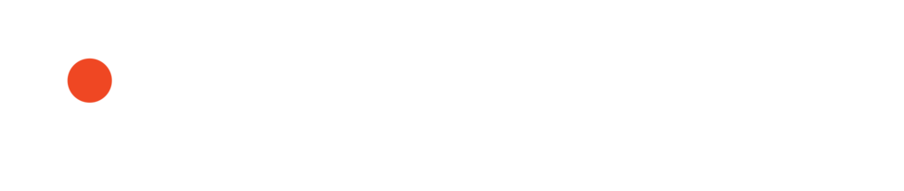 pramata-logo-reversed-2000px.png