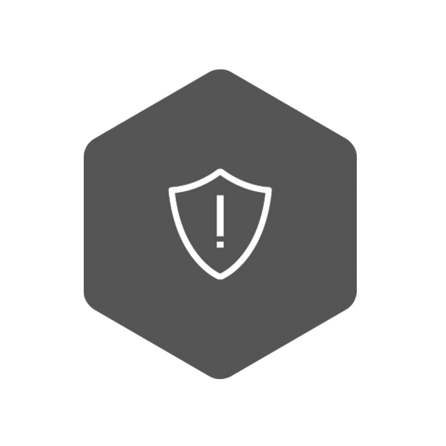 Risk&Compliance-icon-grey.png