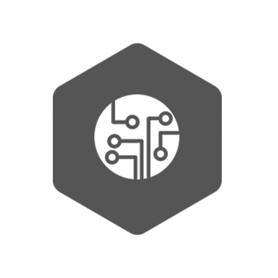 High-Tech_icon-grey.png