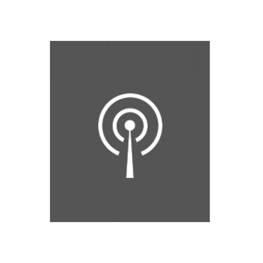 Telecom-web-icon.png