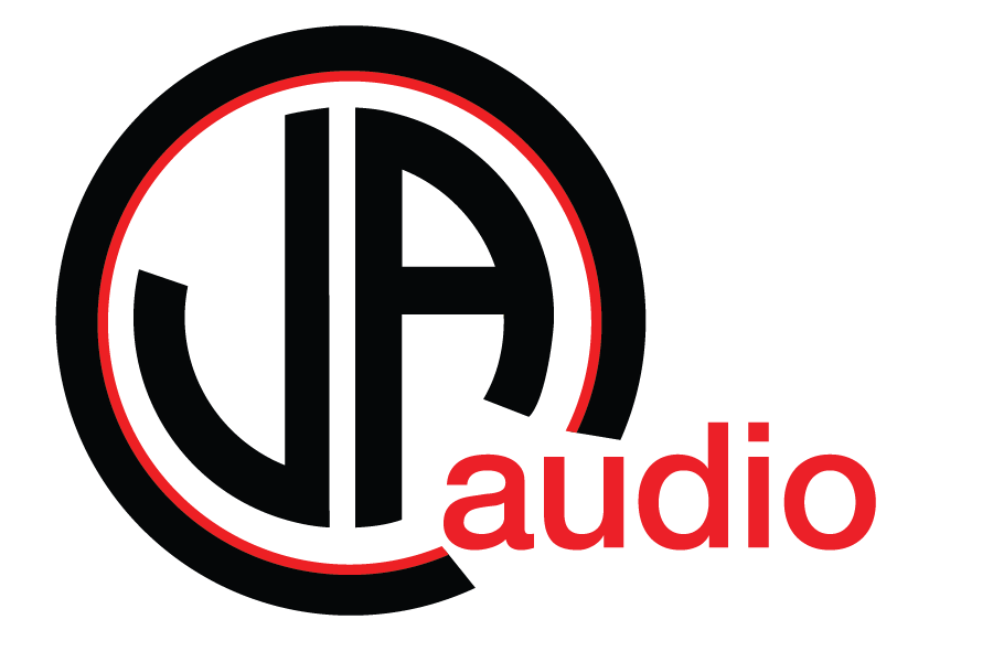 J&A Audio | Richmond, Va