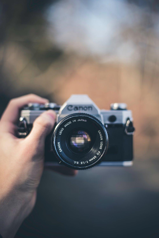 find wedding photographer San Jose