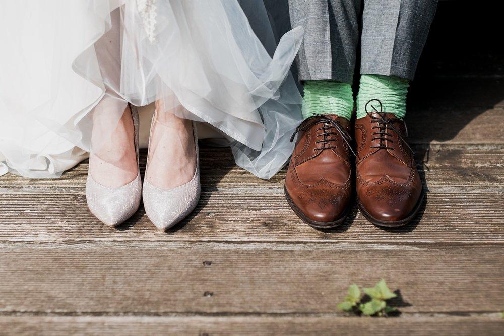 San Jose wedding photographer prices