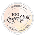 layercake-125.png