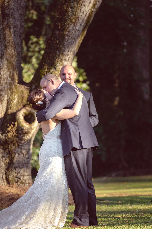 affordable Bay Area wedding photographer