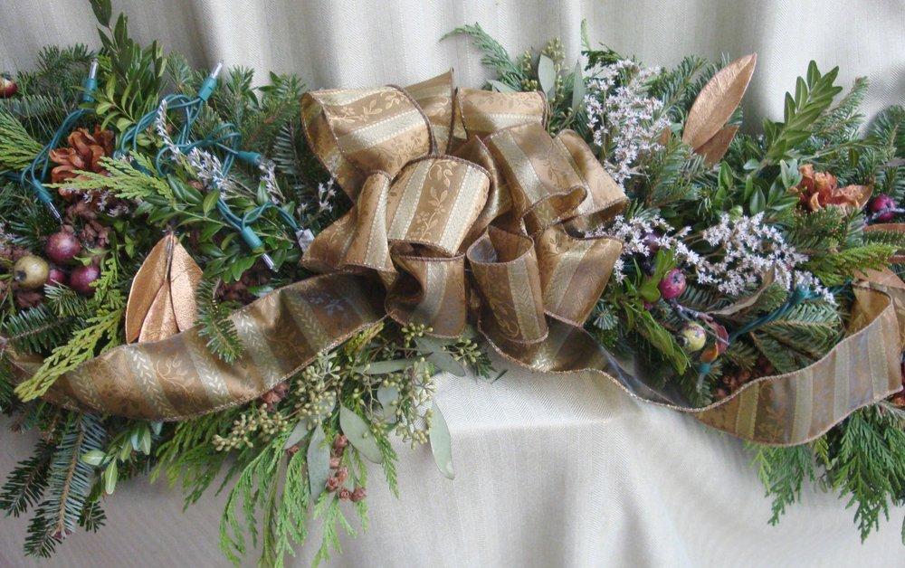 M- Lighted brown ribbon.jpg