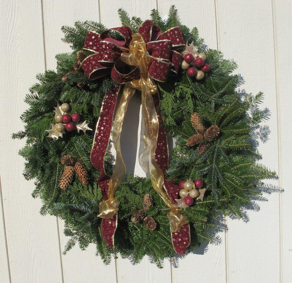 W- Decorated wreath.jpg