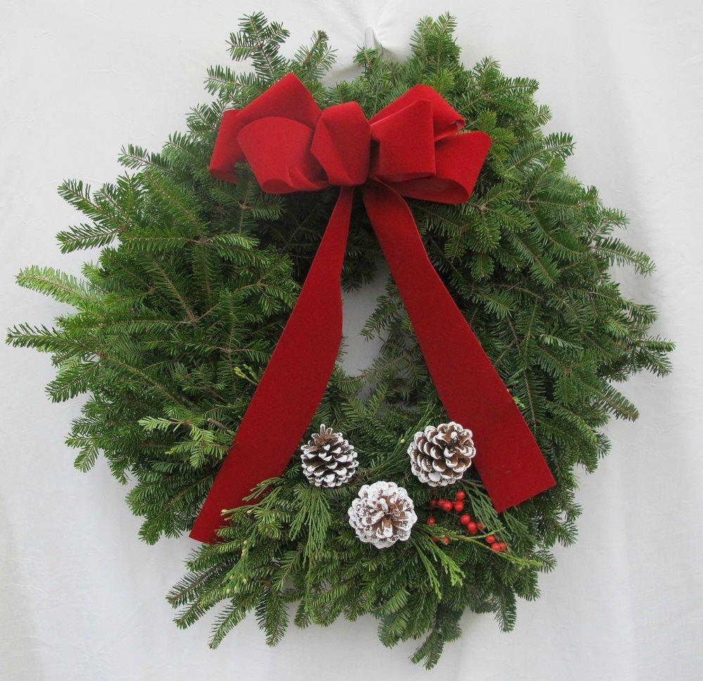 W- Fundraiser wreath.jpg