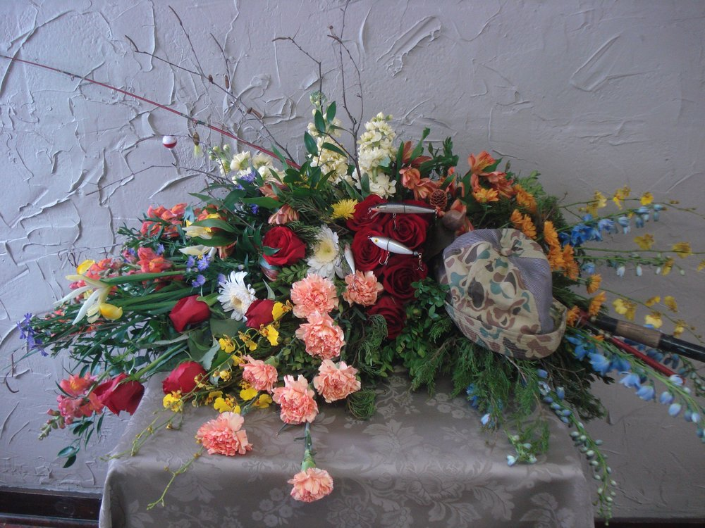 C- Fisherman casket.JPG