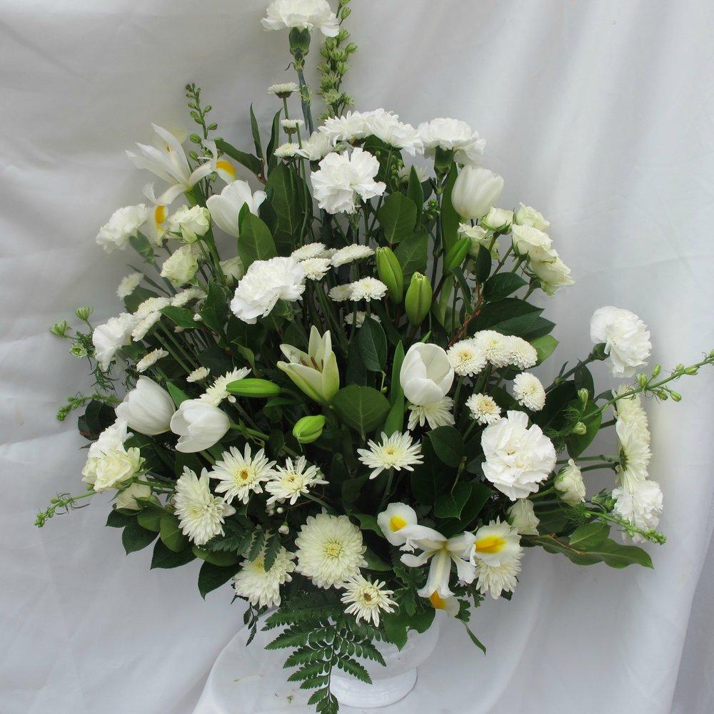 B- All white bouquet.jpg