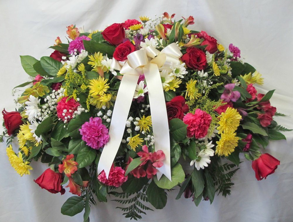 C- Bright and Cheerful Casket saddle.jpg