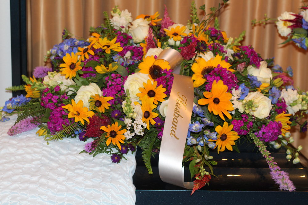 C- Garden Flowers.JPG