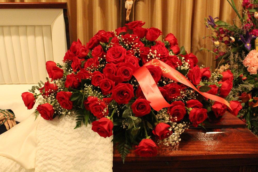 C- Red roses.JPG