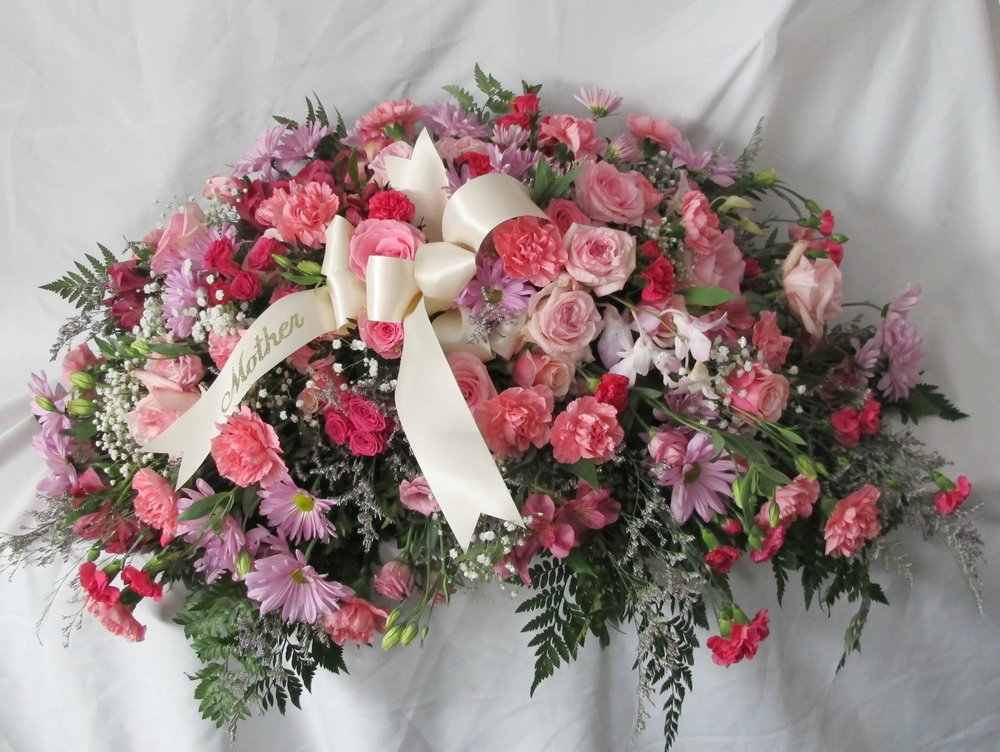 C- Shades of pink Crescent Casket.jpg