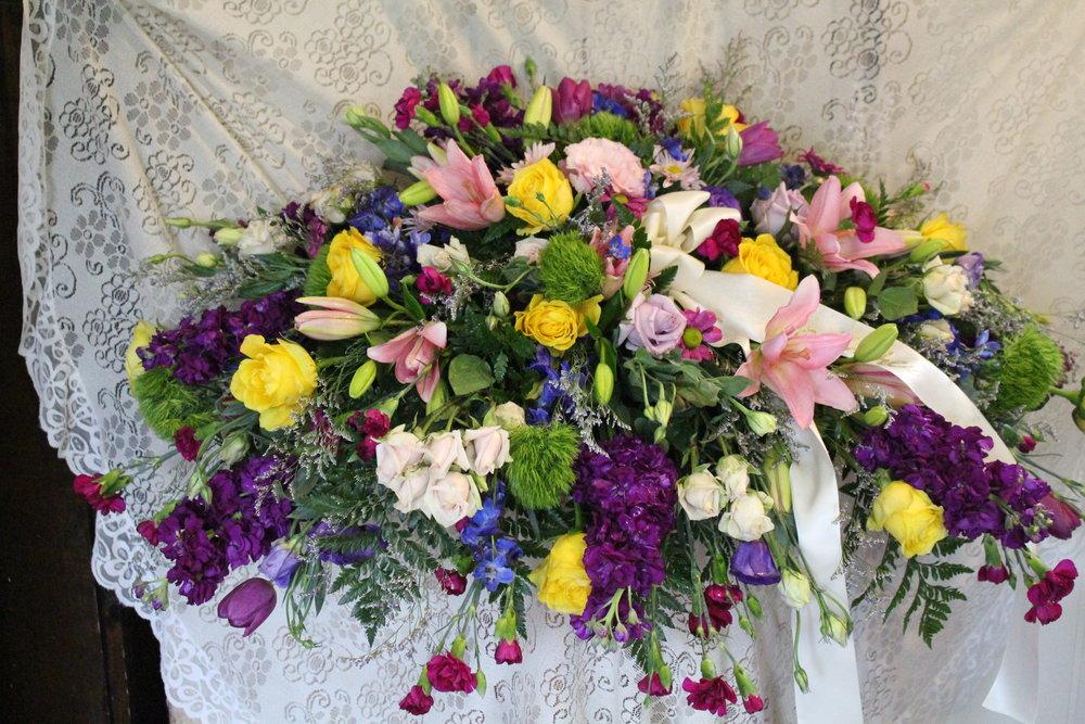 C- Spring casket.JPG