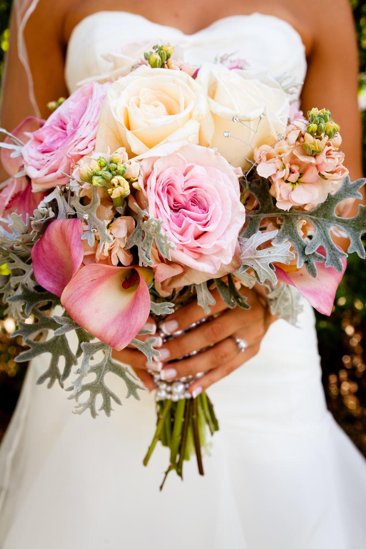 Garden roses and calla lilies.jpg