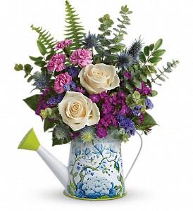 Teleflora's Splendid Garden Bouquet.jpg