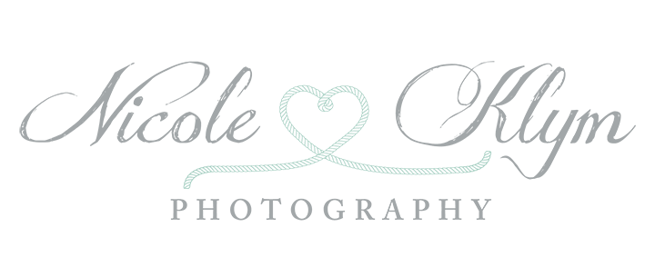 Nicole Klym Photography