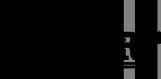 Dave Stewart_logo_1.png