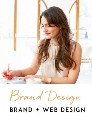 Brand-design---2.jpg