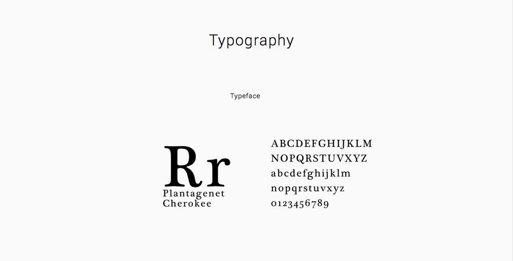 Branding_typo.jpg
