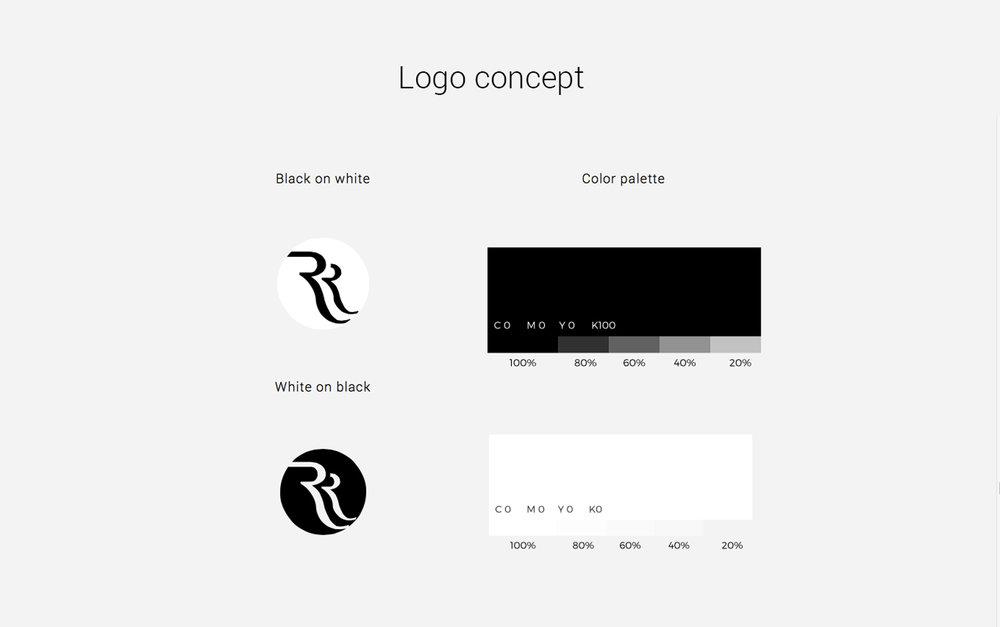 Branding_logo_concept.jpg