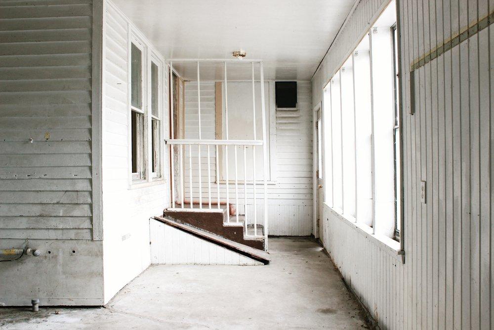 Flip House 5
