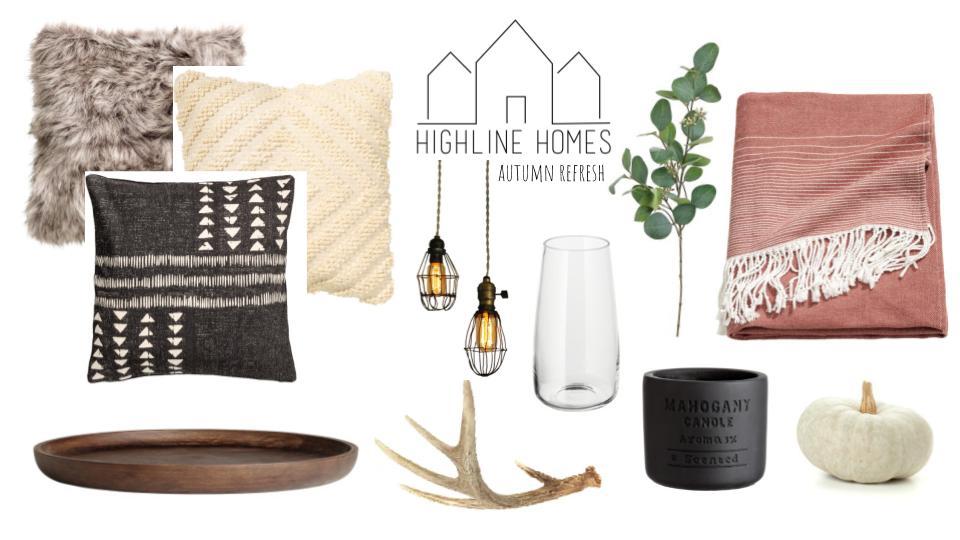Highline Homes - Fall Refresh.jpg