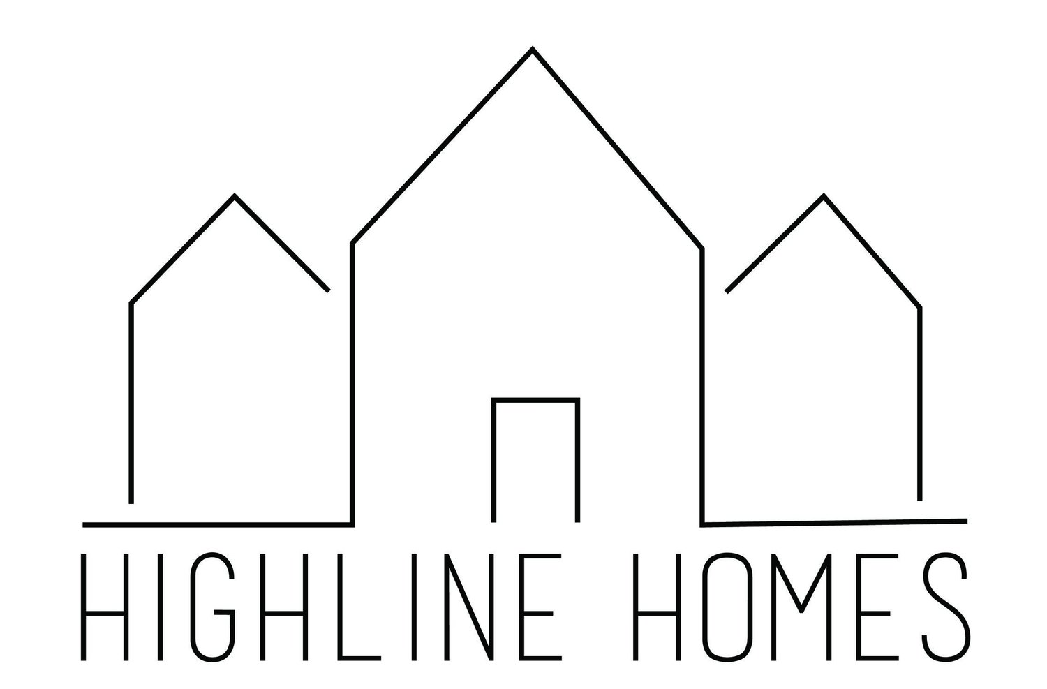 Highline Homes