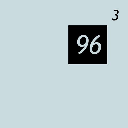 regularlogo500x500.jpg
