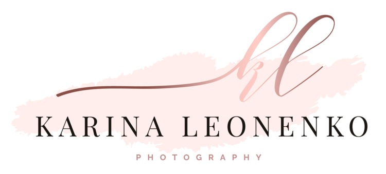 Karina Leonenko Photography