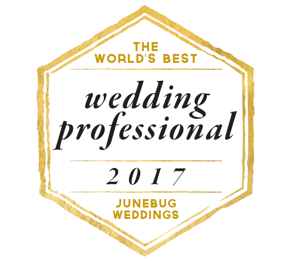 junebugweddingmember