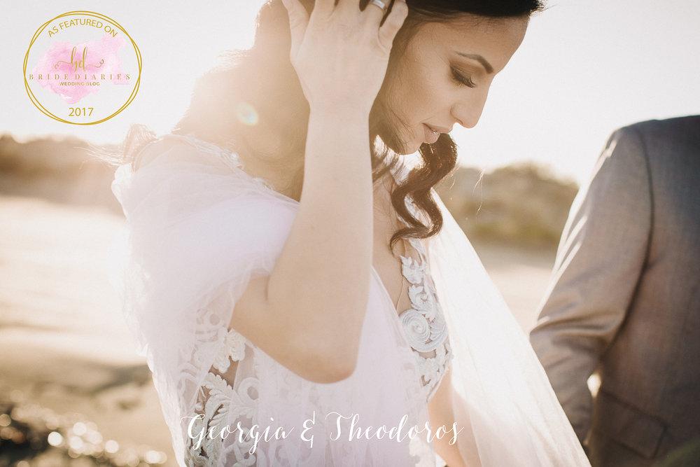 cyprus-wedding-1.jpg