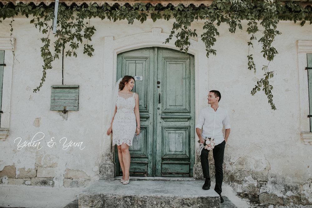 cyprus-island-elopement-wedding