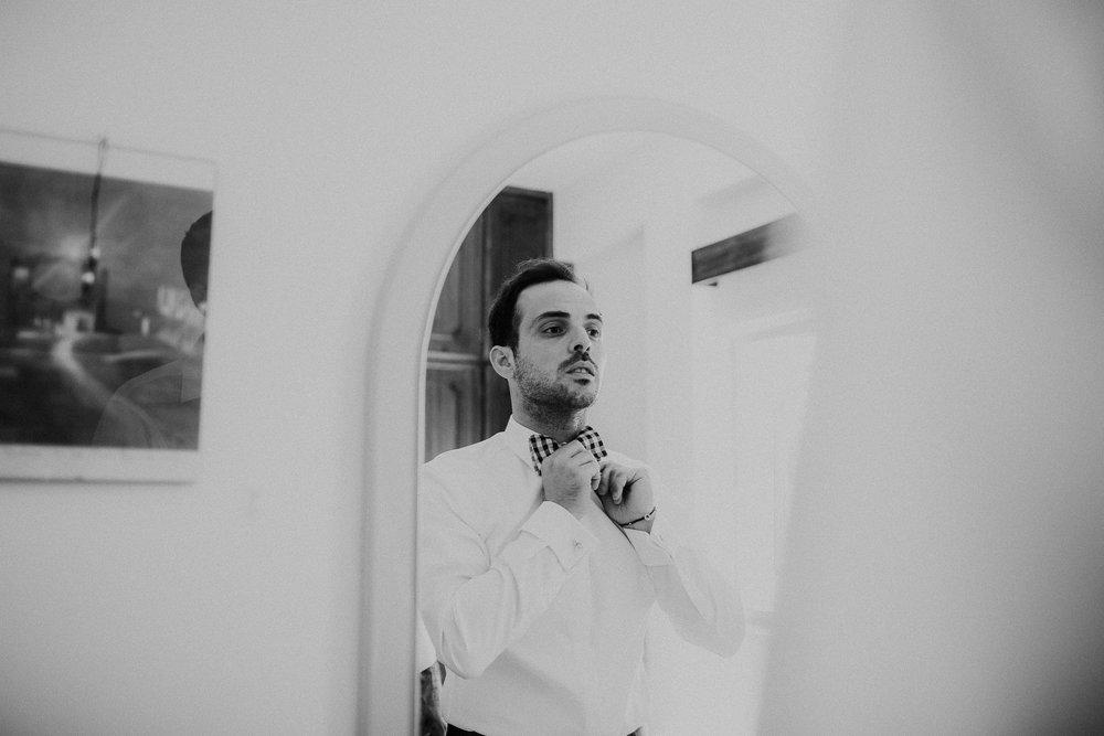 boho-festival-wedding-cyprus-photographer-9.jpg