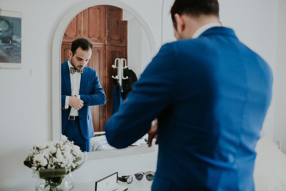 boho-festival-wedding-cyprus-photographer-12.jpg