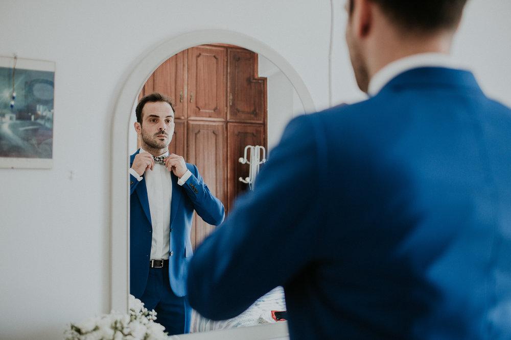 boho-festival-wedding-cyprus-photographer-13.jpg