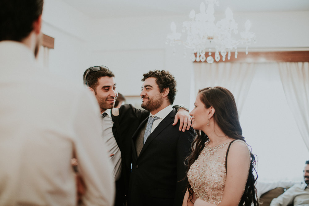 boho-festival-wedding-cyprus-photographer-18.jpg