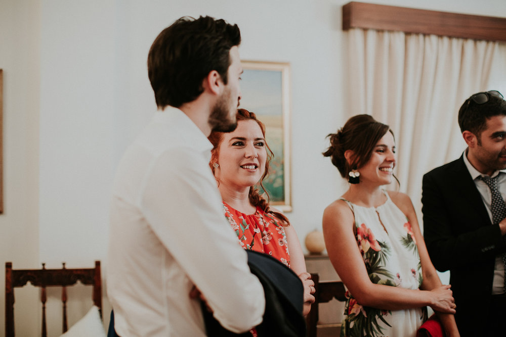 boho-festival-wedding-cyprus-photographer-20.jpg