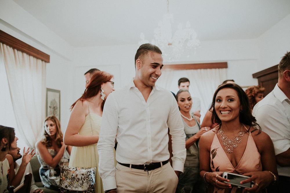 boho-festival-wedding-cyprus-photographer-26.jpg