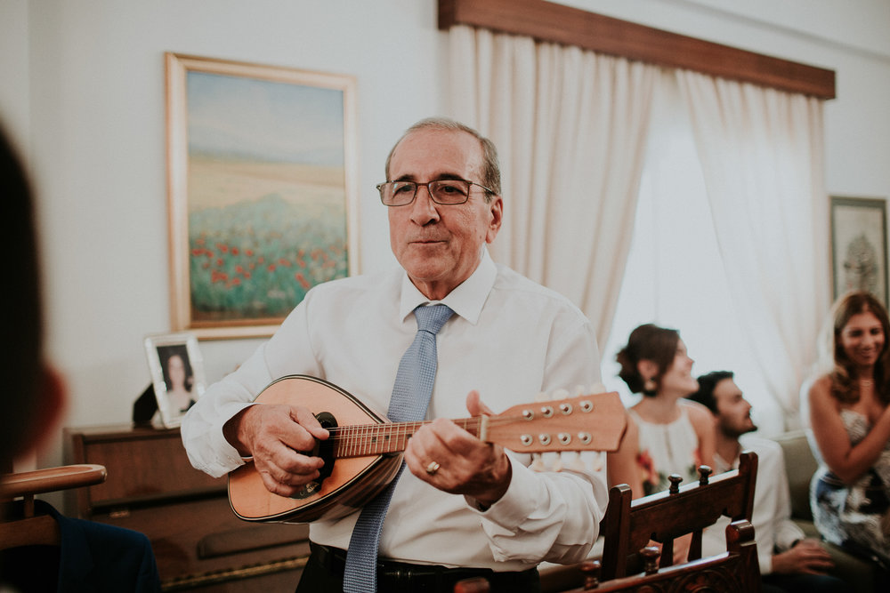 boho-festival-wedding-cyprus-photographer-27.jpg