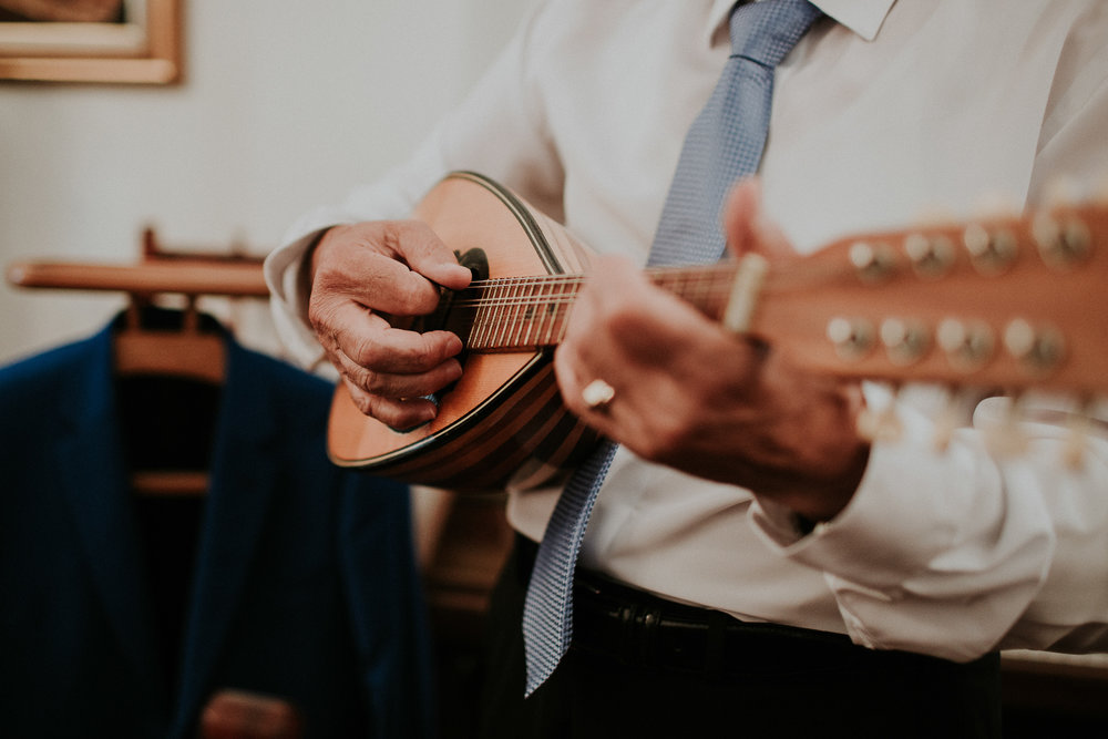 boho-festival-wedding-cyprus-photographer-28.jpg