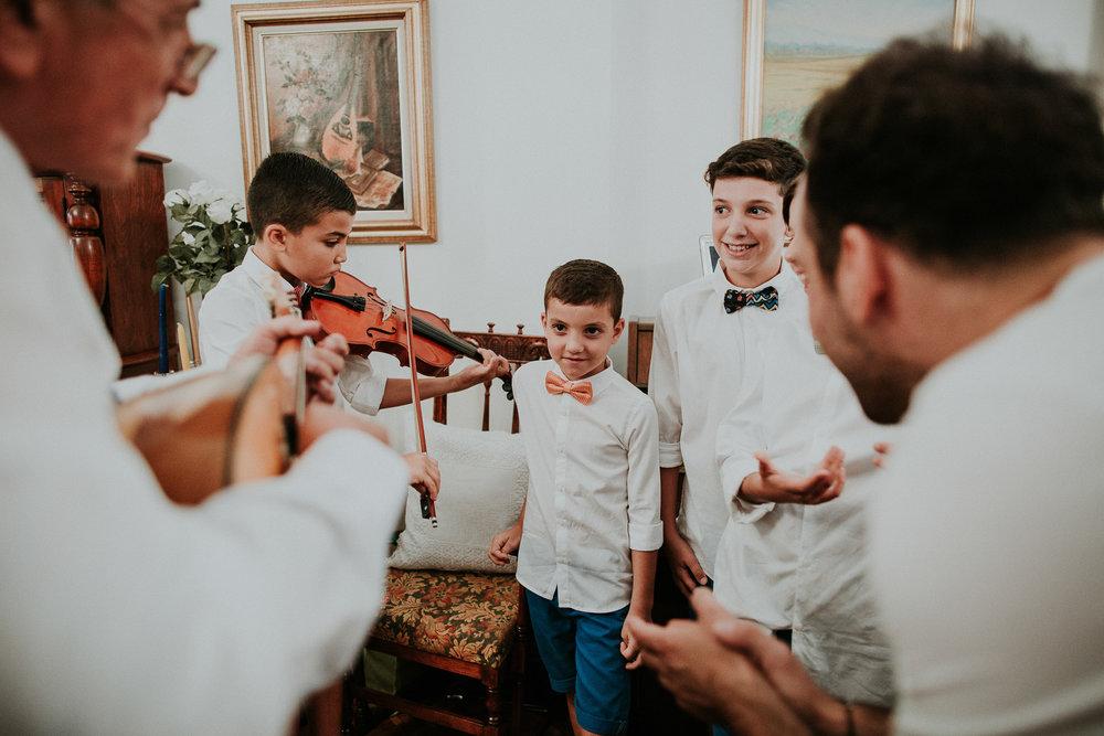 boho-festival-wedding-cyprus-photographer-38.jpg