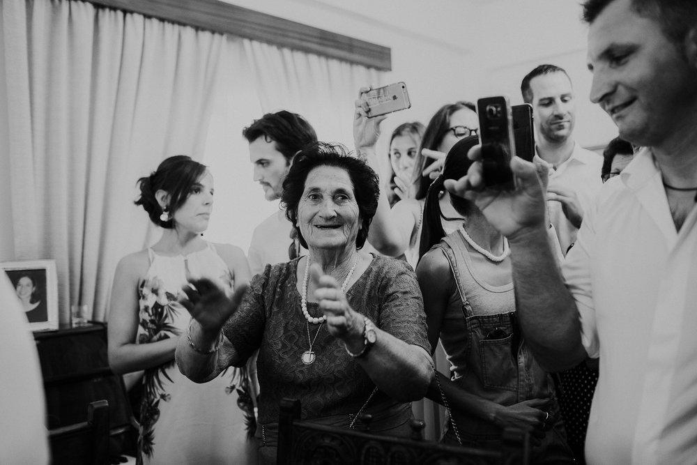 boho-festival-wedding-cyprus-photographer-40.jpg