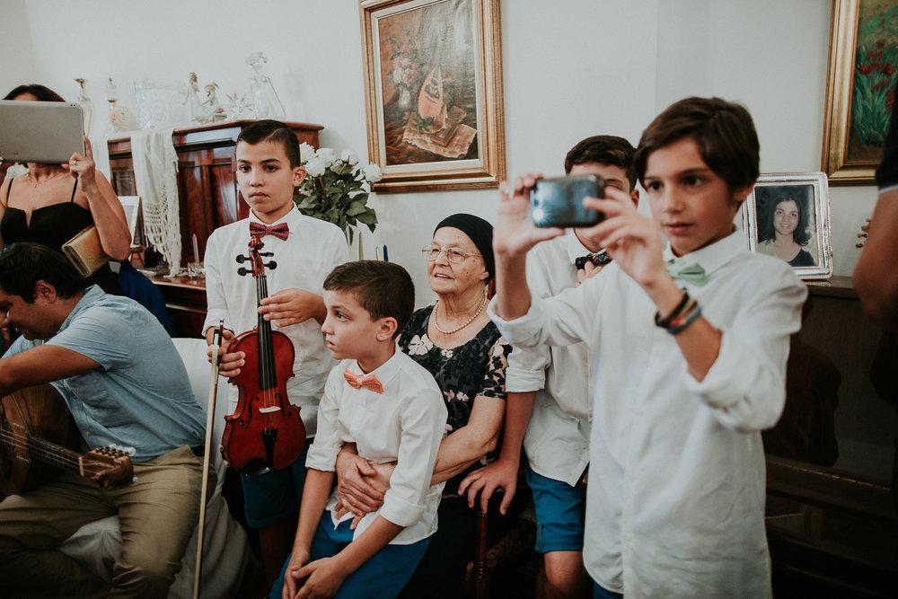 boho-festival-wedding-cyprus-photographer-52.jpg