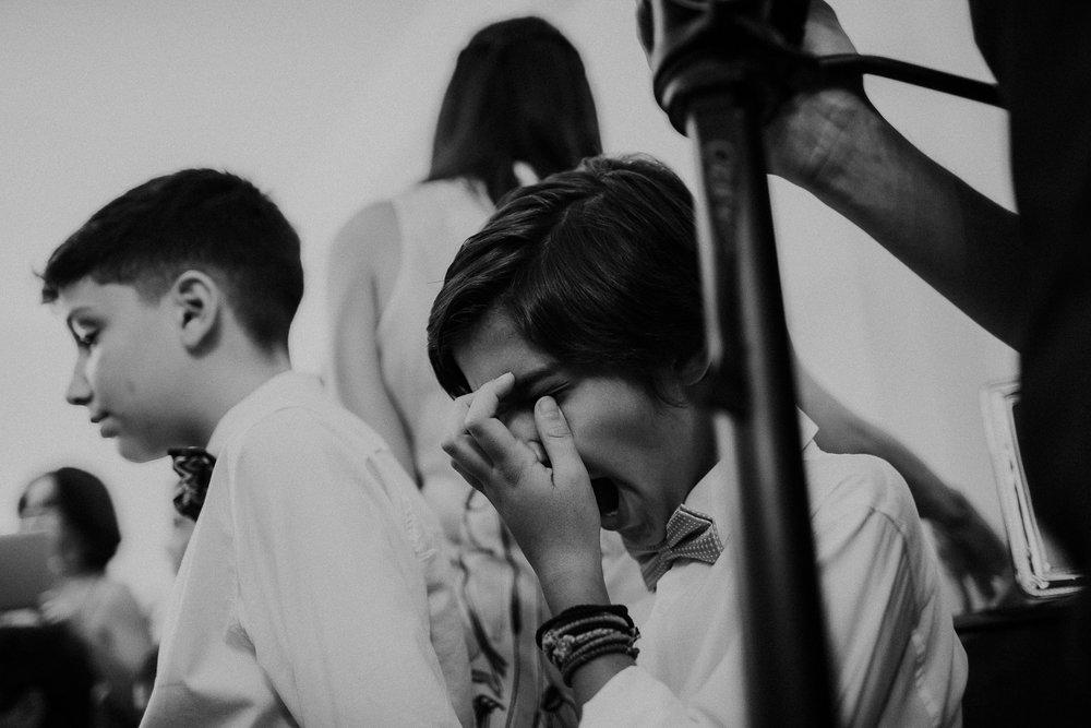 boho-festival-wedding-cyprus-photographer-58.jpg